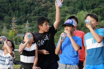 五木の夏祭り3