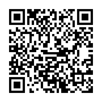 五木村公式LINEアカウントQRコード